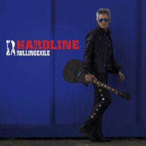 ROLLINGEXILE – HARDLINE