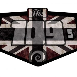 The 109s