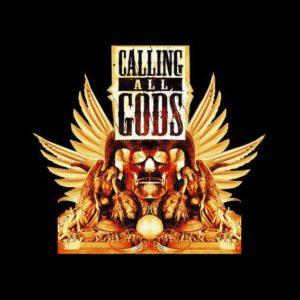 Calling All Gods
