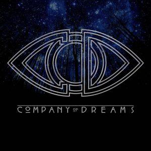 Company of Dreams