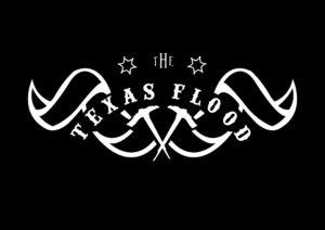 The Texas Flood