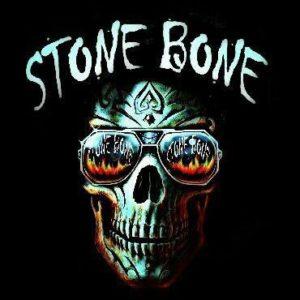 Stone Bone