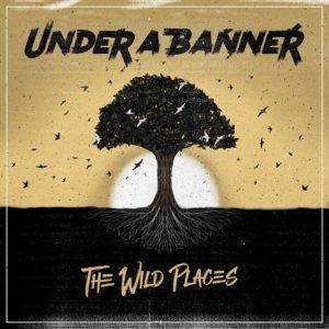 Under A Banner