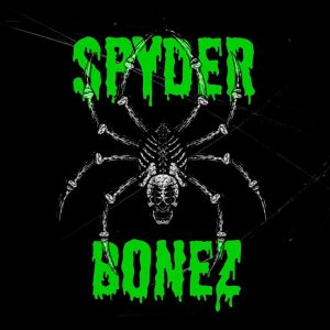 Spyder Bonez