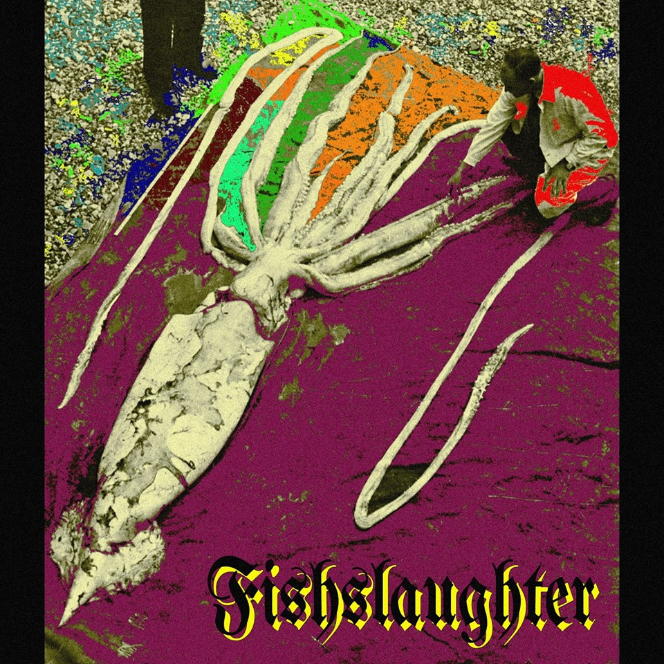 fishslaughter