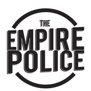The Empire Police