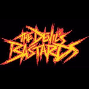 The Devil's Bastards