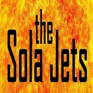The Sola Jets