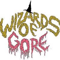 Wizards of Gore