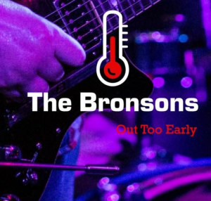 The Bronsons