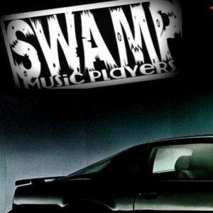 Swamp Music Players