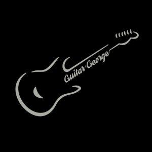 Guitar George