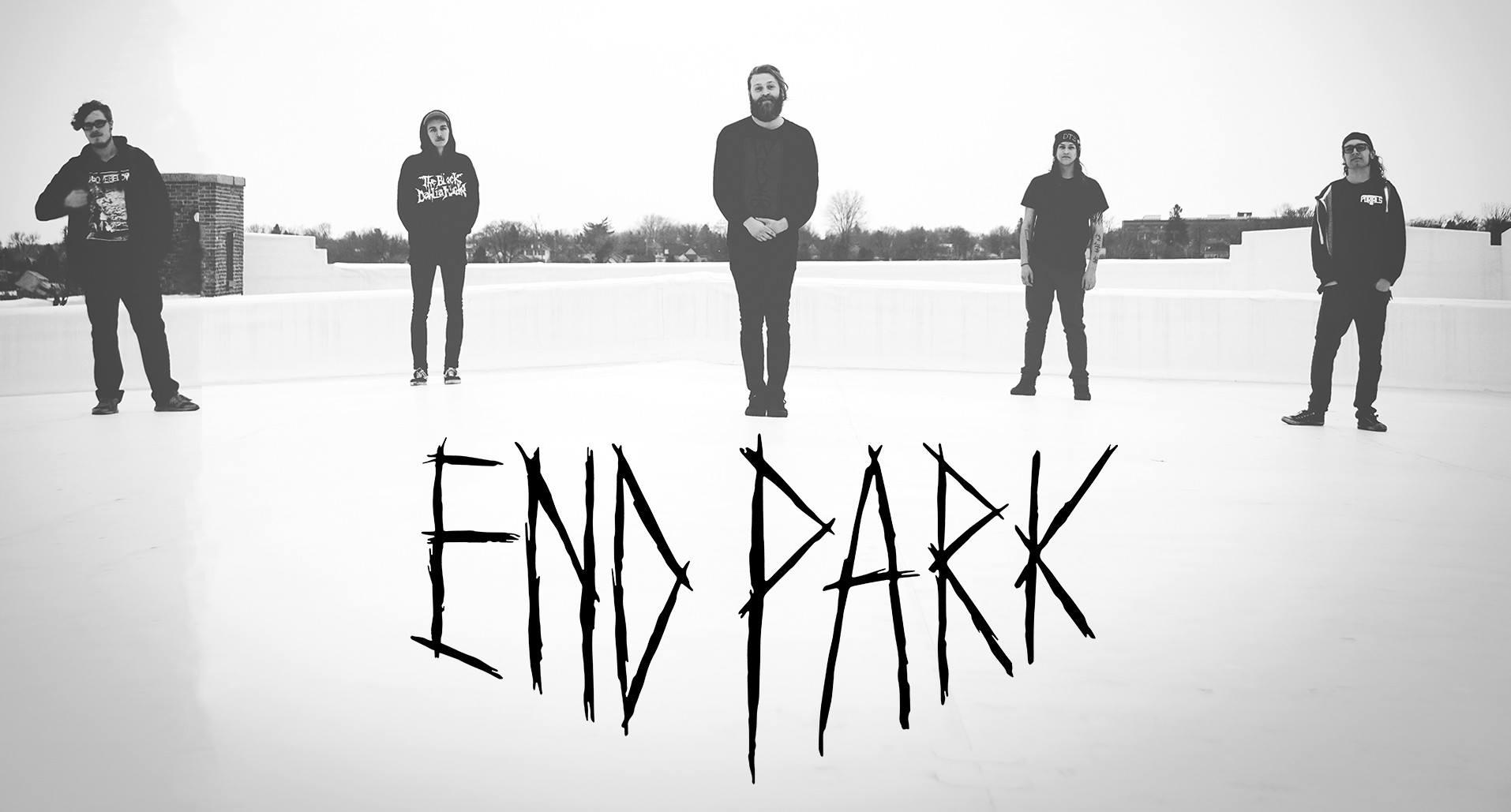End Park