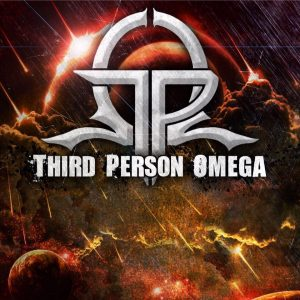 Third Person Omega