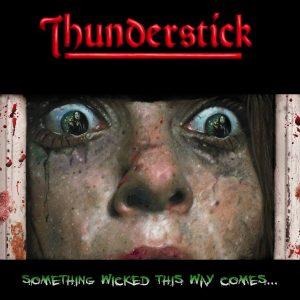 Thunderstick Interview