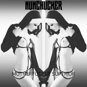 Nunchucker