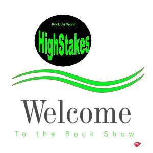 HighStakes