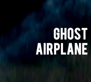 Ghost Airplane