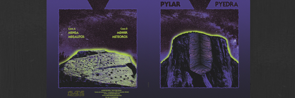PYLAR