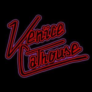 Venice Cathouse