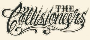 The Collisioneers