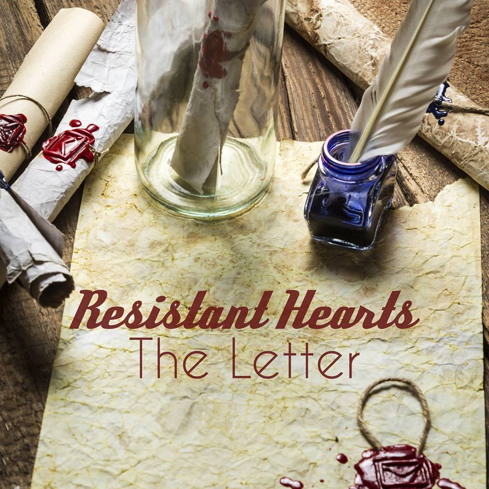 resistant hearts
