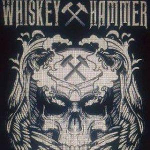Whiskey Hammer