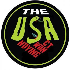 The USA (Undying Swan Act) Interview