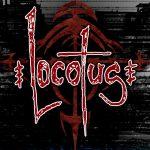 Locotus