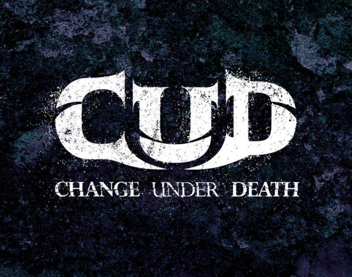 Change Under Death
