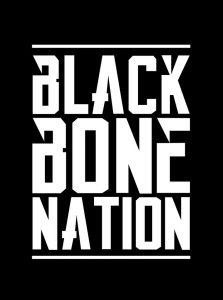 Black Bone Nation