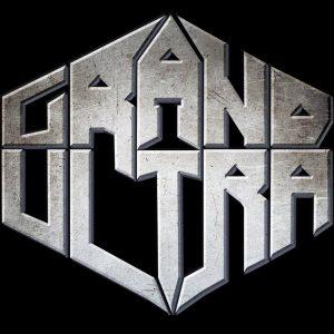 Grand Ultra