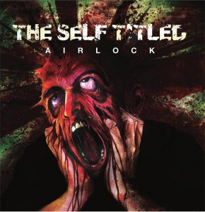 The Self Titled