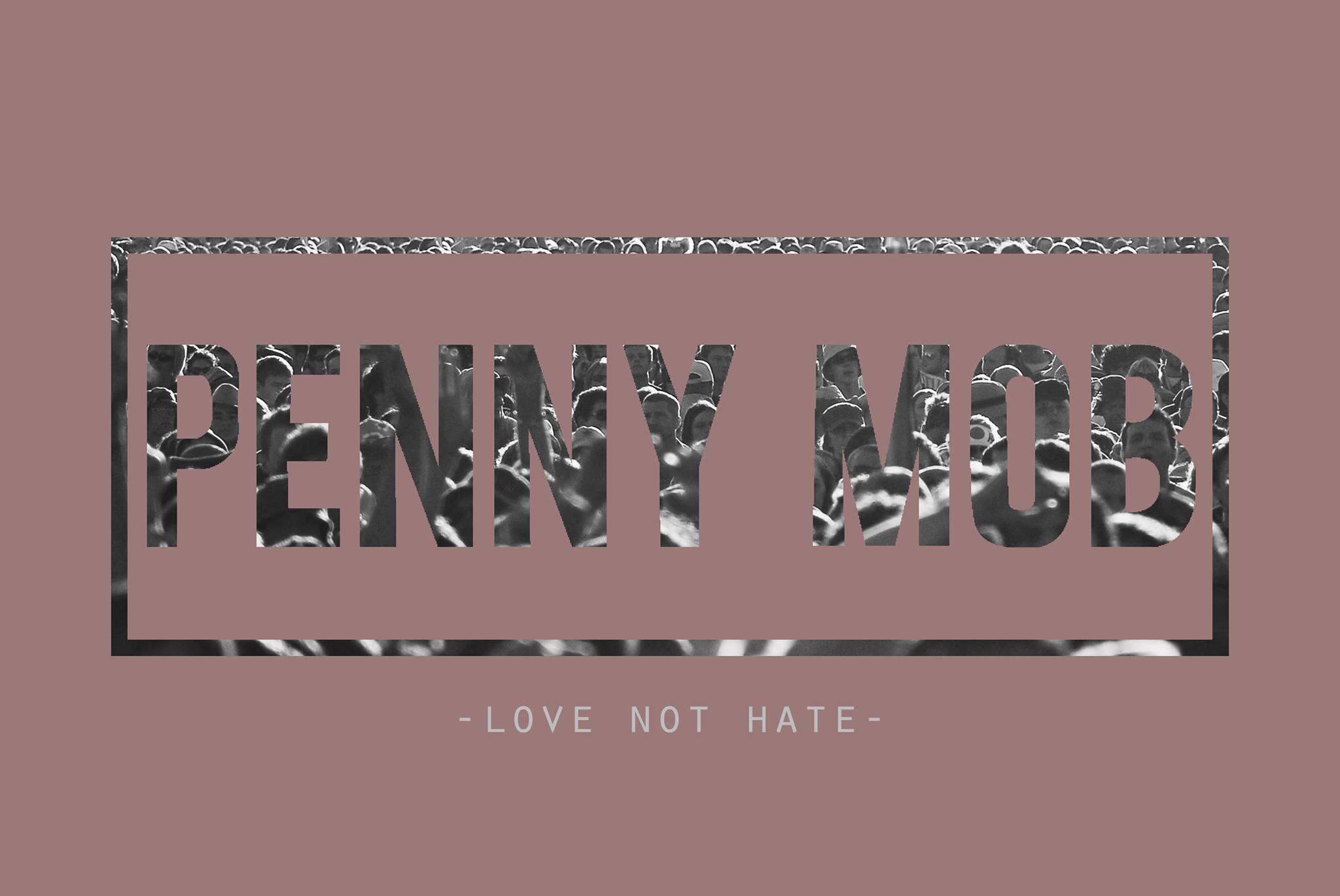 penny mob