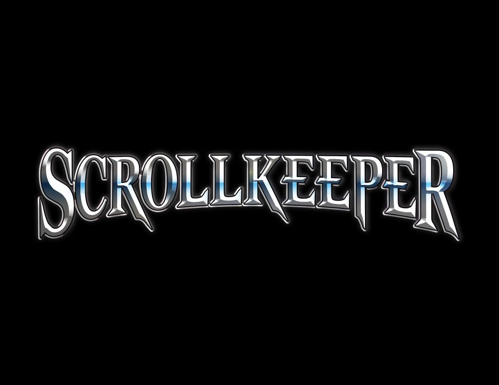 Scrollkeeper interview petes rock news and views httpsreverbnationscrollkeepershows malvernweather Choice Image