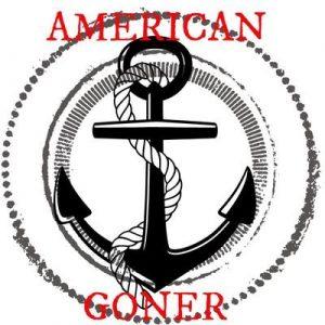 American Goner