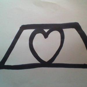 Love Trapezium