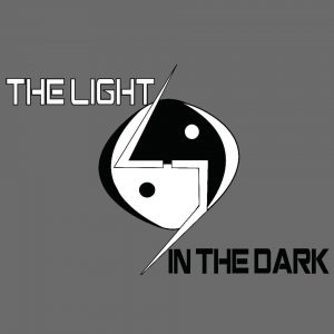 The Light In The Dark