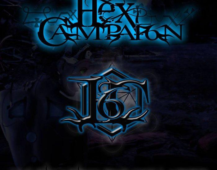 Hex Campaign