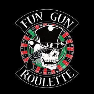 Fun Gun Roulette