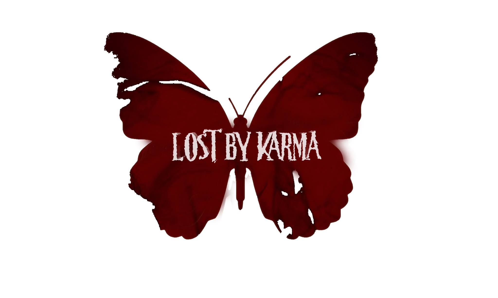 lost by Karma