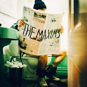 The Maxims