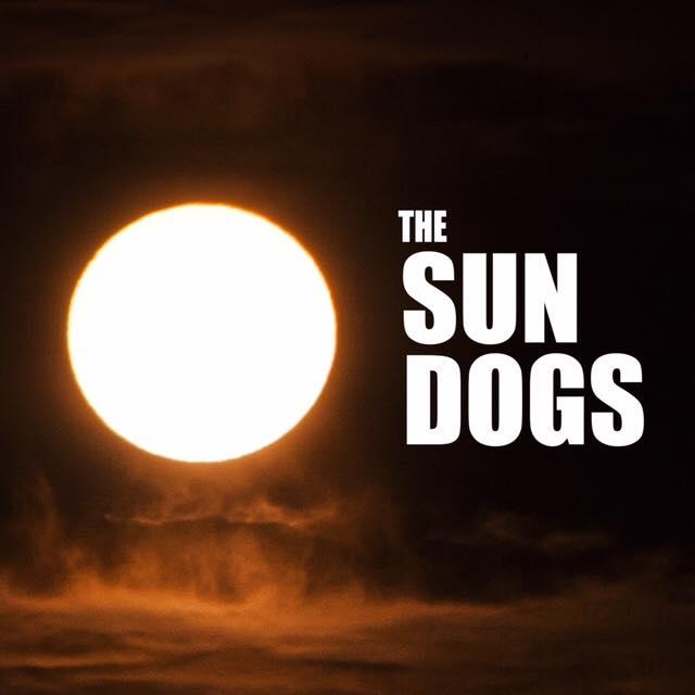 The Sun Dogs