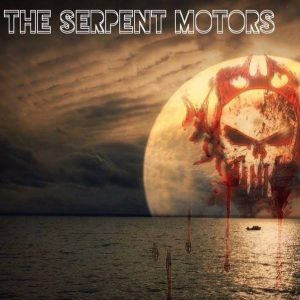 The Serpent Motors