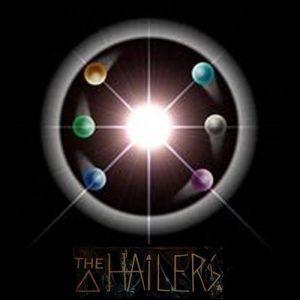 The Hailers
