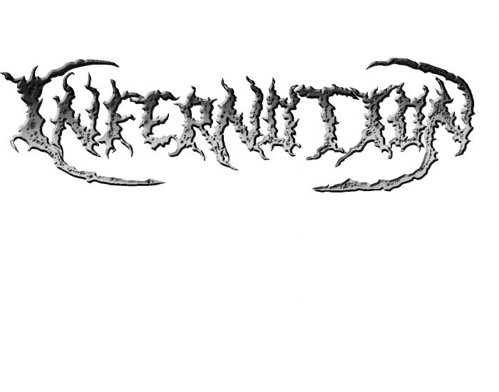 infernotin