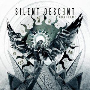 Silent Descent