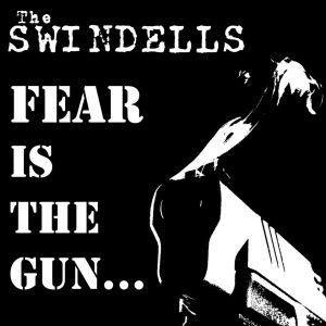 The Swindells