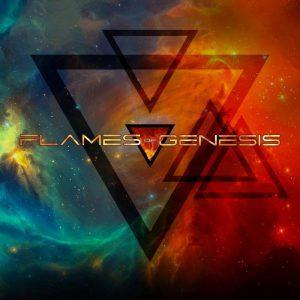 Flames of Genesis Interview