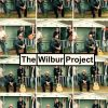 The Wilbur Project